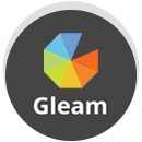 Gleam Captures